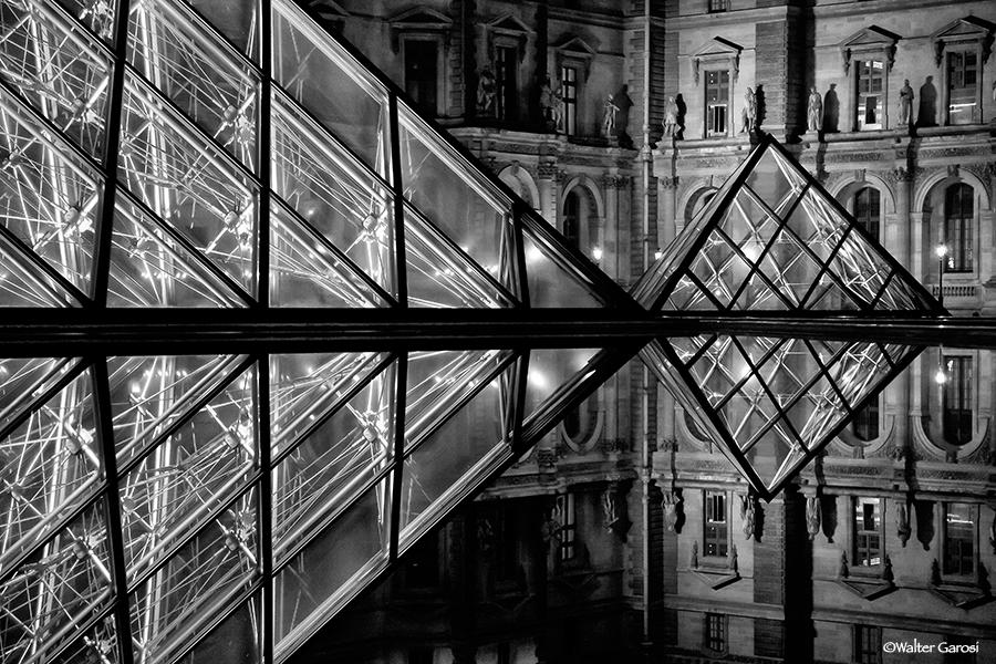 Parigi 2012