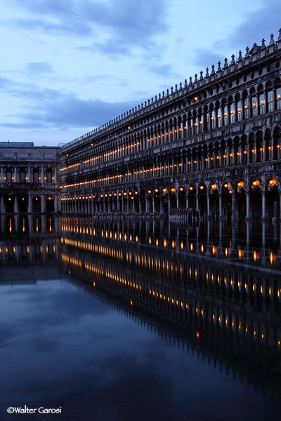 Venezia 2009