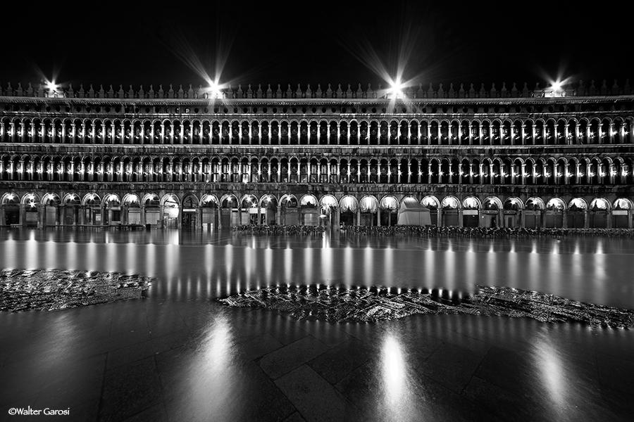 San Marco 2012